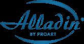 alladin_v8