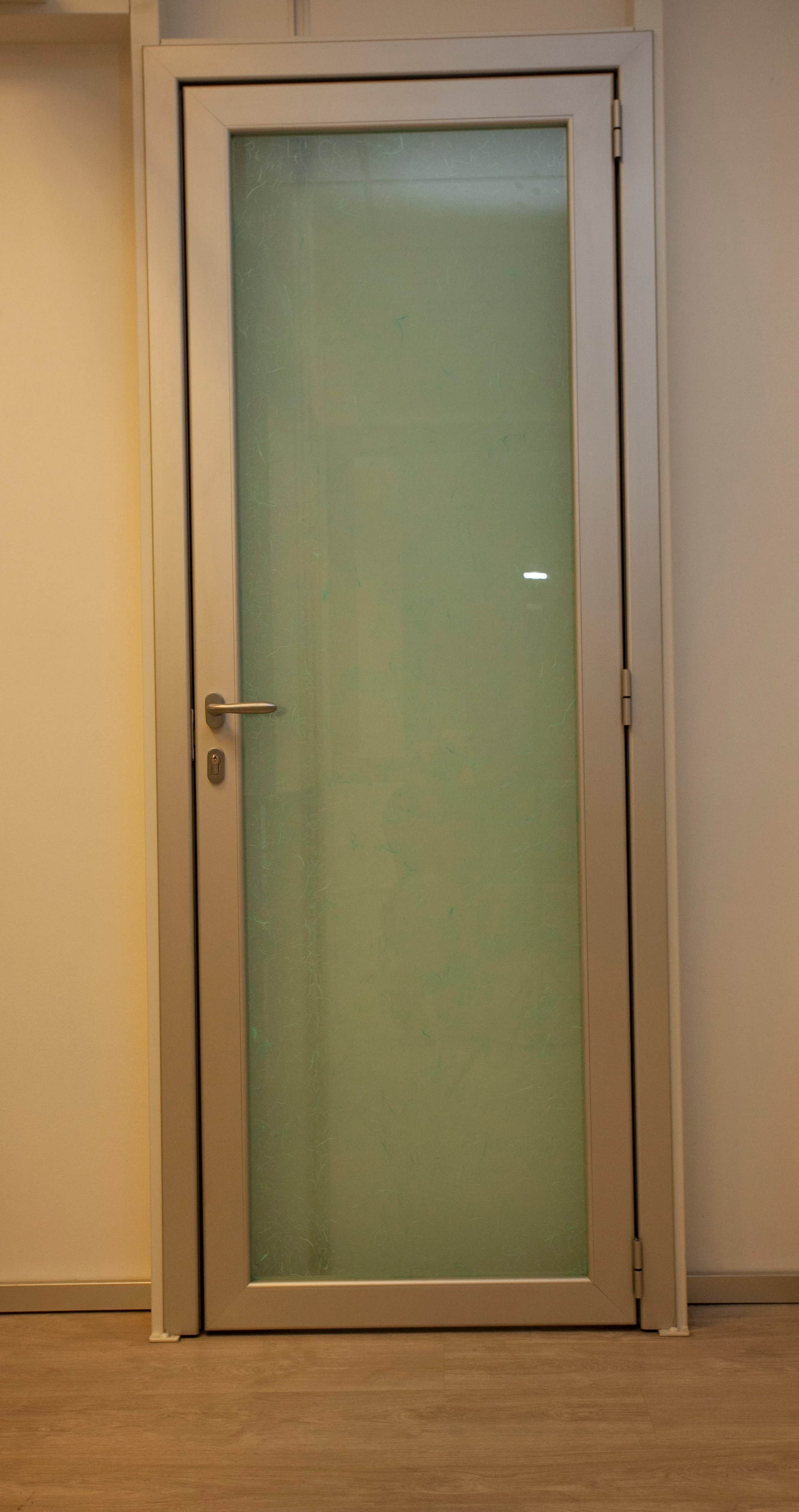 Gallery gi ma - Vetro porta interna ...