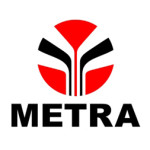 logo_metra_square